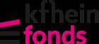 Logo-KHFonds