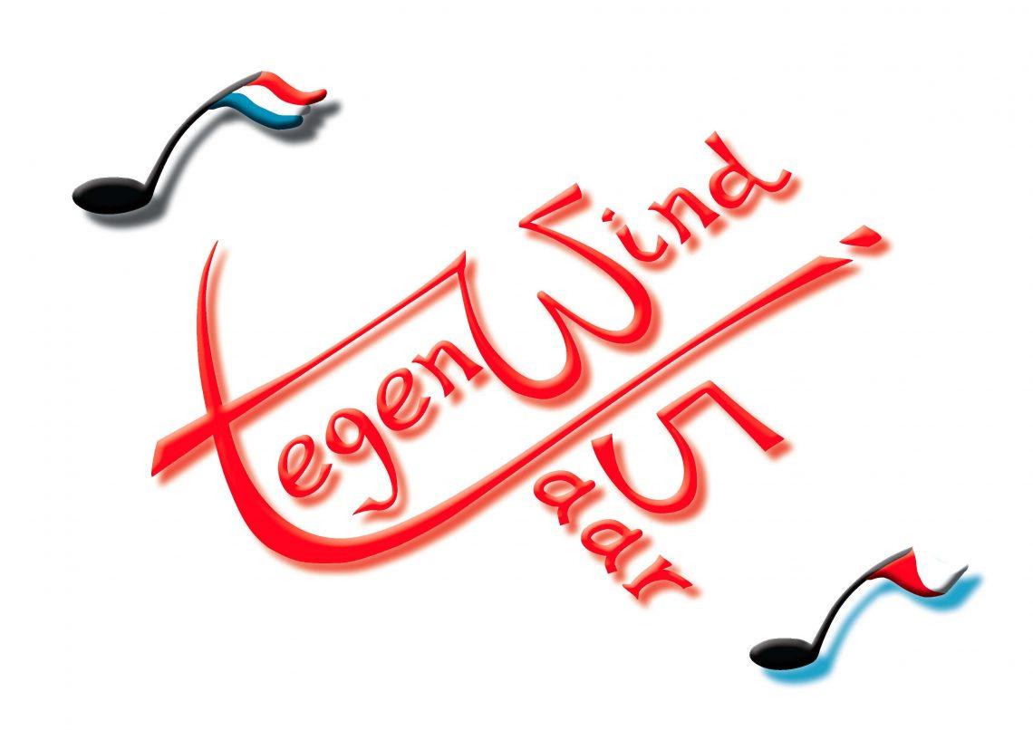 Logos-TW35